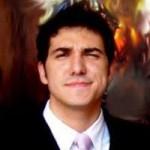 Murilo Camano Murr