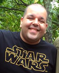 Luiz Ferreira