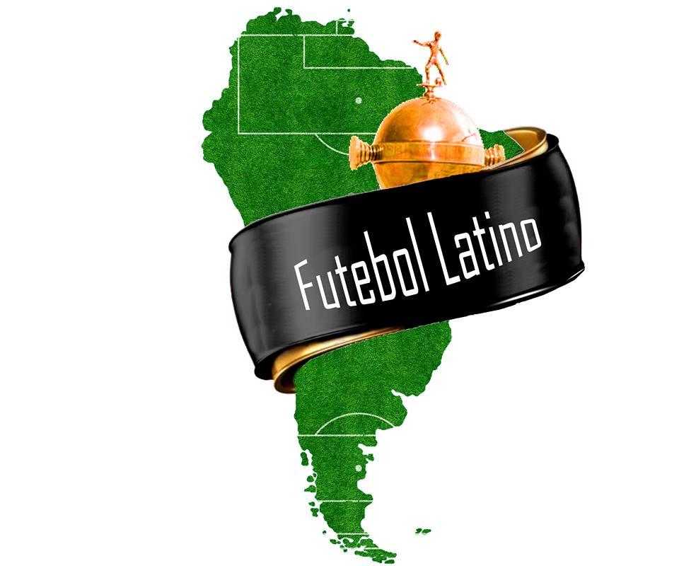 Futebol Latino