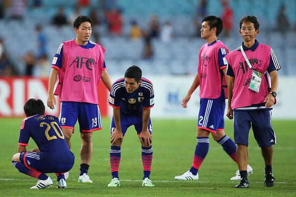 Copa da Ásia