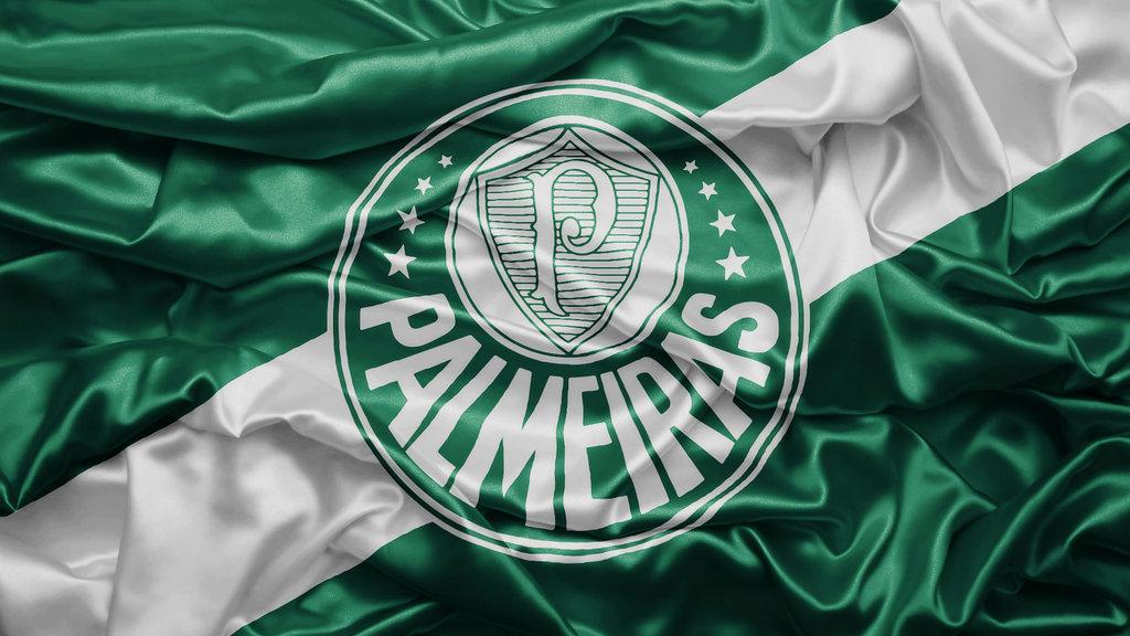 No Anivers U00e1rio Do Palmeiras Veja 101 Motivos Para Ter