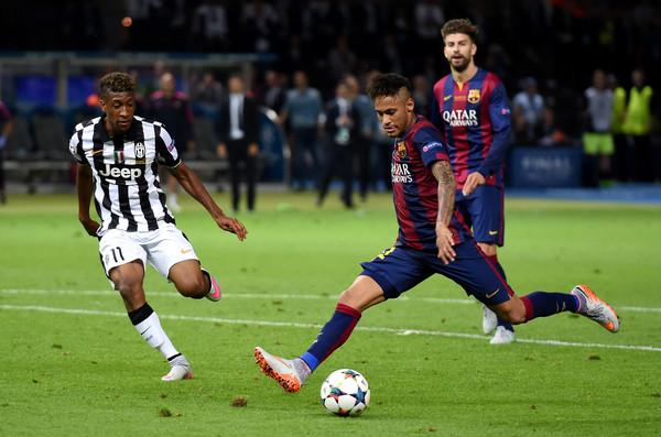 juventus x barcelona saiba como assistir ao jogo ao vivo na tv juventus x barcelona saiba como