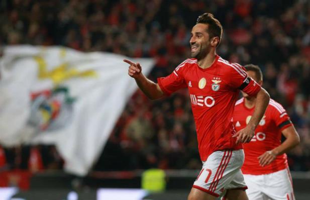 Benfica x zenit ao vivo
