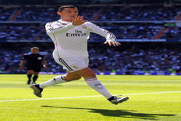 10 Frases Marcantes De Cristiano Ronaldo Na Carreira