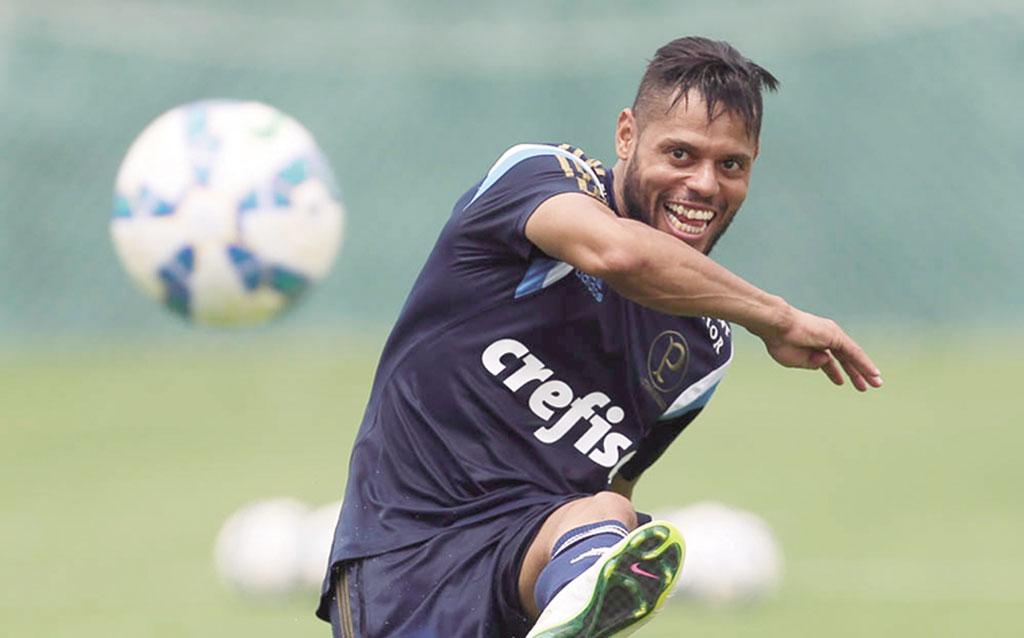 João Paulo Figueirense