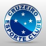 Cruzeiro desiste de participar da Liga Sul-Minas-Rio