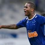 Fluminense Dedé Cruzeiro