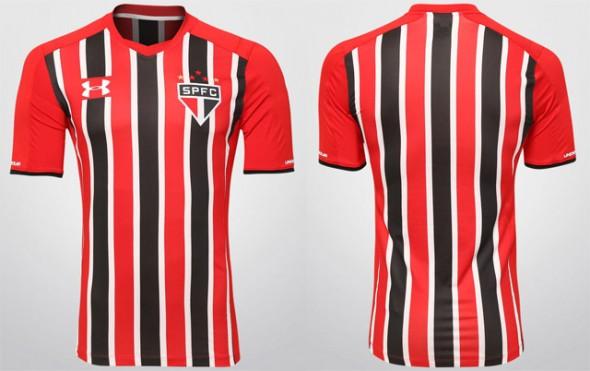 f5cc7f1268 Patrocínio Master: Caixa faz oferta para o São Paulo, mas clube pede ...