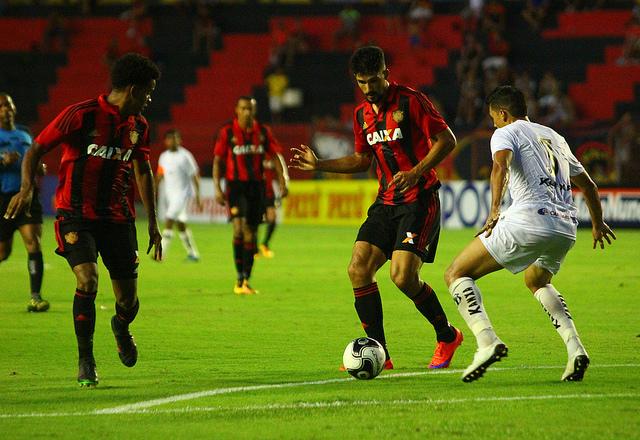 Sport X Botafogo Pb Saiba Como Assistir Ao Jogo Ao Vivo Na Tv Torcedores Noticias Sobre Futebol Games E Outros Esportes