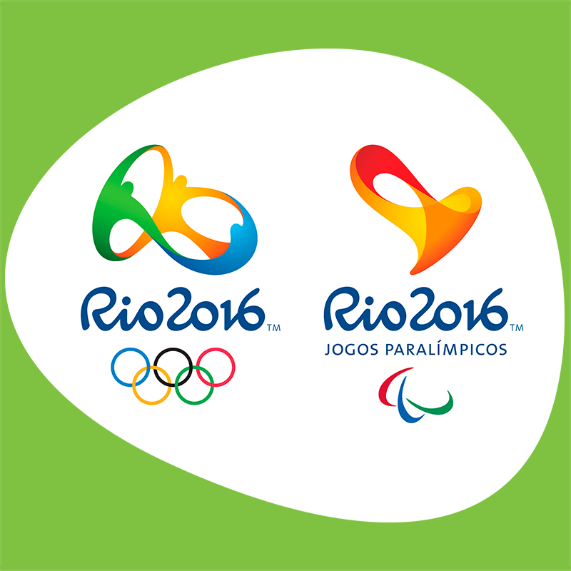 Laboratório antidoping do Rio é descredenciado a 42 dias da Olimpíada