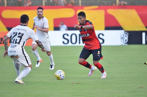 Marinho (Inter - 2009 e 2013)