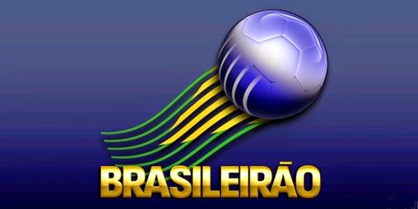 Veja qual canal transmitirá seu time no Brasileirão 2016 ...