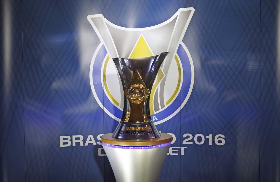 Brasileirao 2016 Veja Como Ficou A Classificacao Apos Os Jogos Da 13ª Rodada Torcedores Noticias Sobre Futebol Games E Outros Esportes