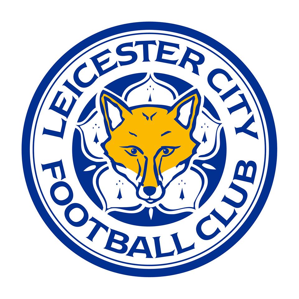 Crédito da Foto : Reprodução/Facebook Oficial Leicester