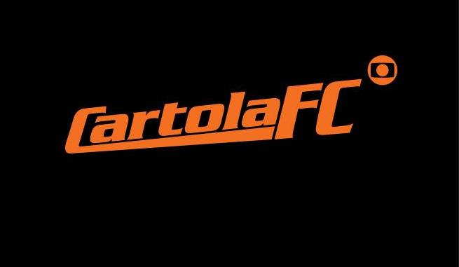 cartola-fc-facebook