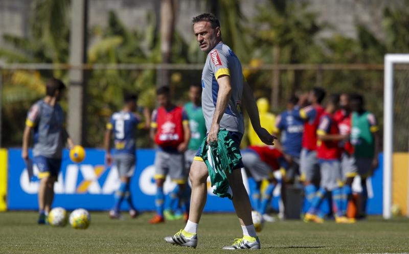 Cruzeiro x Sport - relacionados