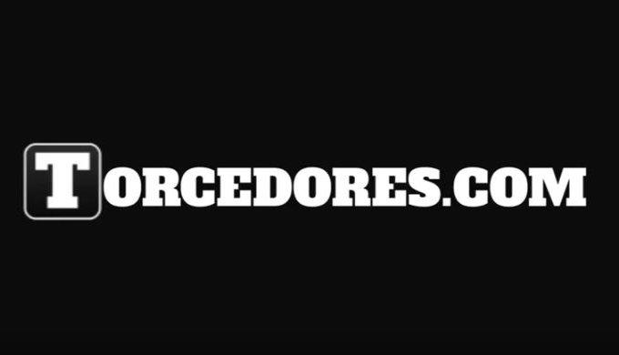 Prêmio Torcedores.com