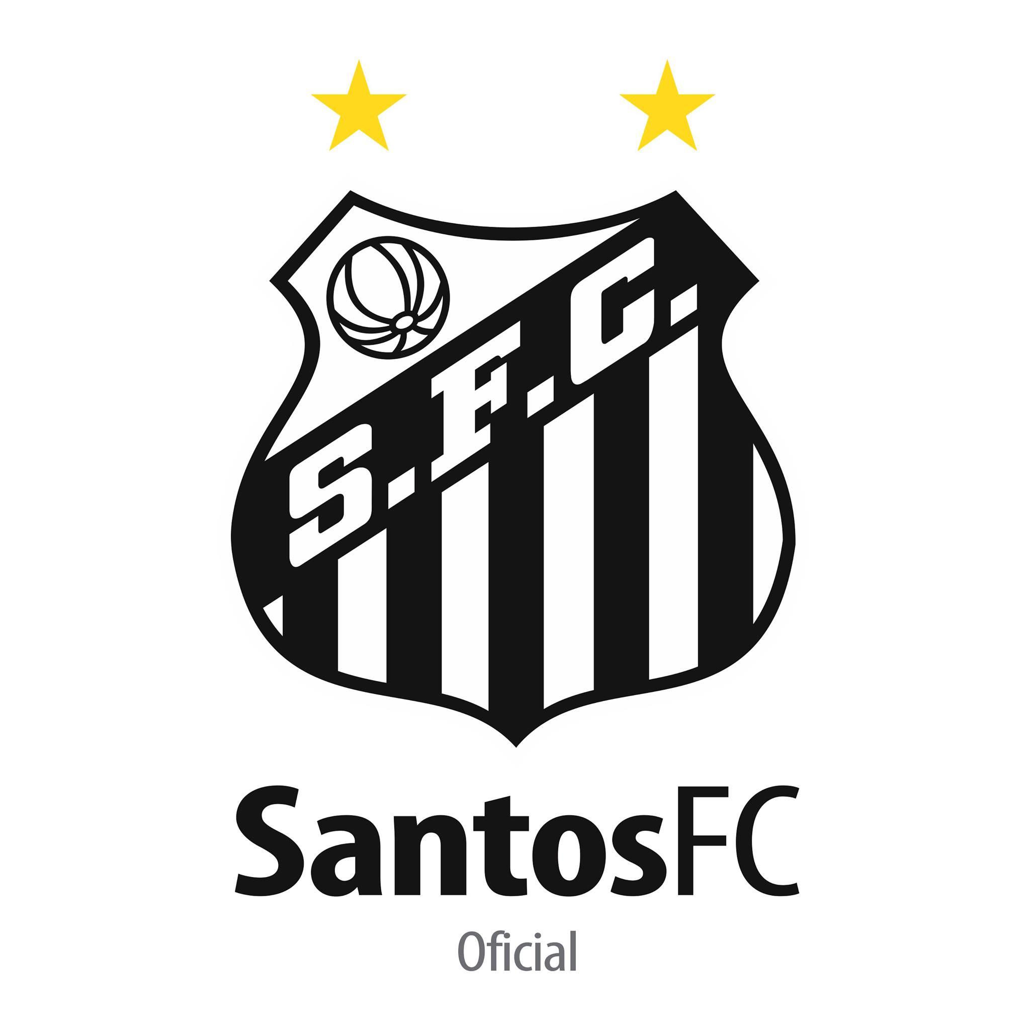 Jogo adiado? Confira as melhores notícias do Santos nesta sexta-feira ...