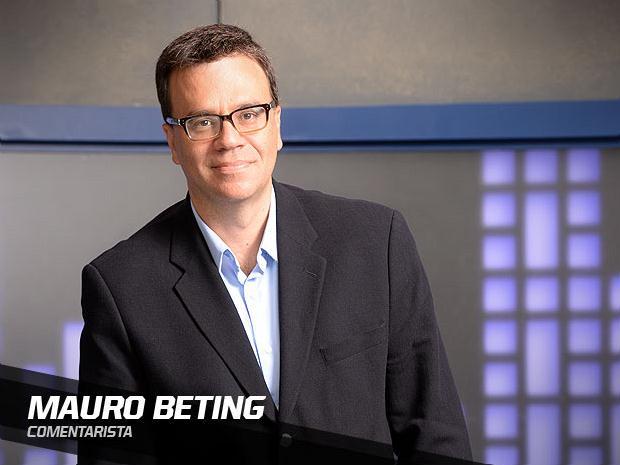 Mauro betting sai da fox nfl sports betting delaware