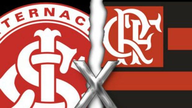 Internacional X Flamengo Saiba Como Assistir Ao Vivo O Jogo