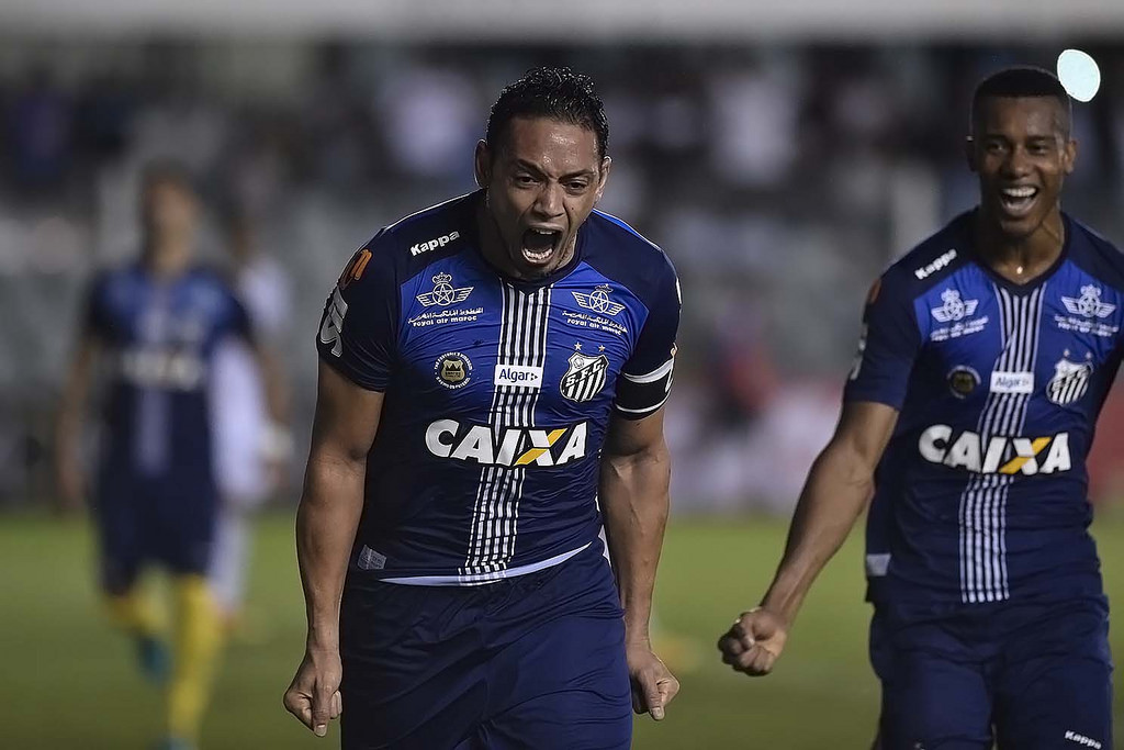 Santos, 100 anos da Vila Belmiro: em números, veja o histórico do Peixe no estádio