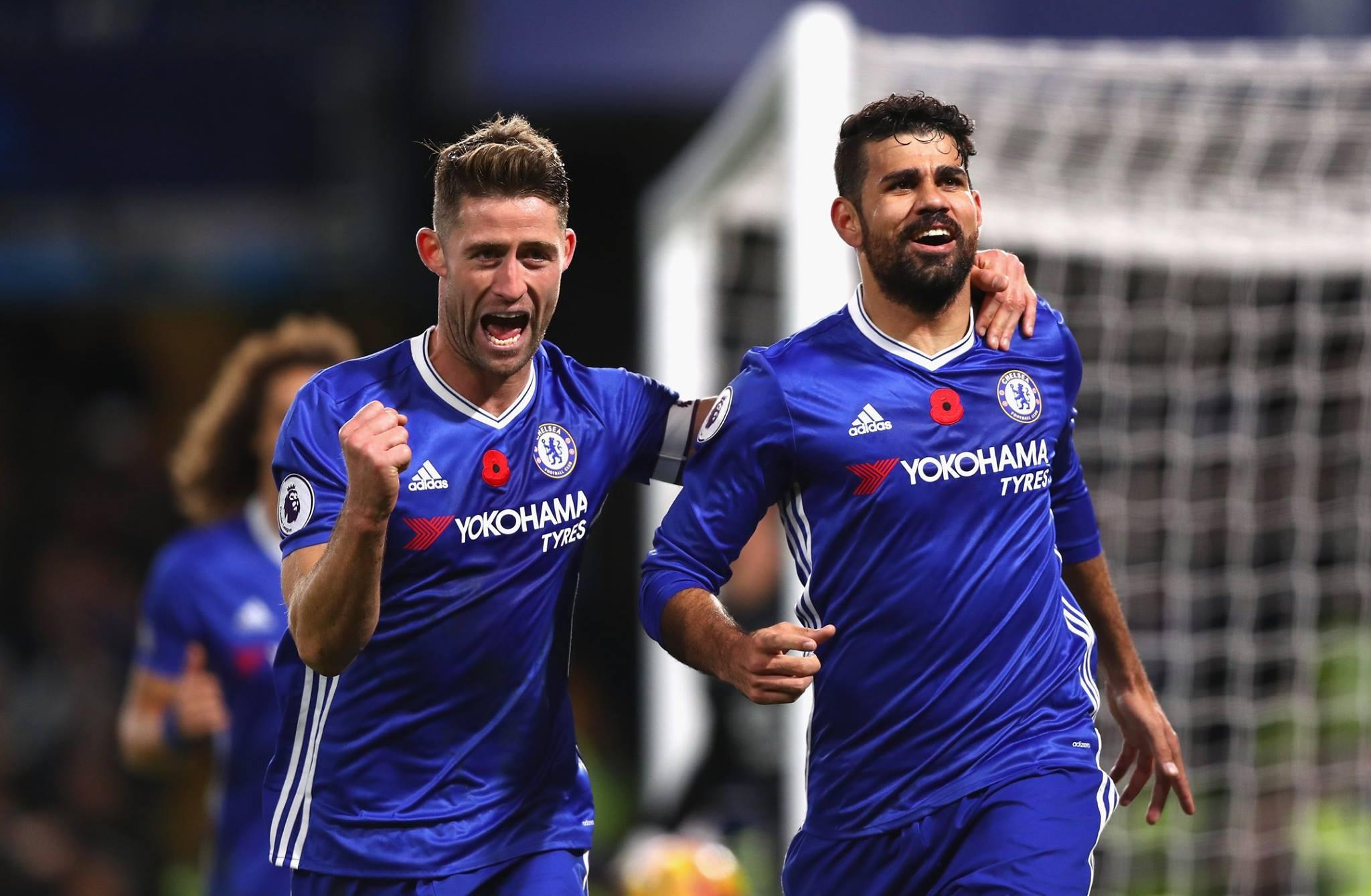 Chelsea X Tottenham Saiba Como Assistir Ao Jogo Ao Vivo Na Tv