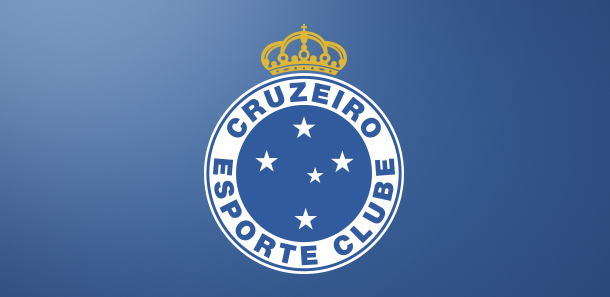 Reportagem do Fantástico sobre as irregularidades no Cruzeiro