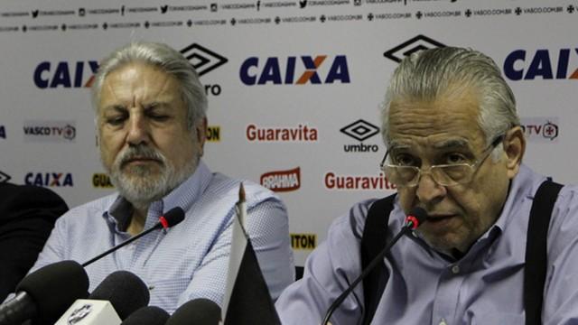 José Luis Moreira