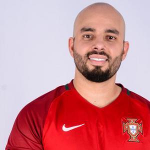 Fabiano de Abreu