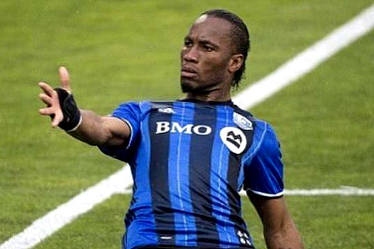 Drogba Ligue 1