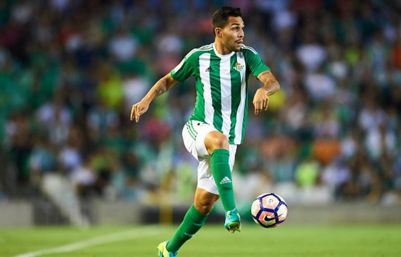 Petros oferta Palmeiras
