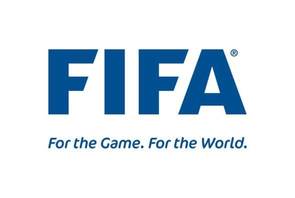 Fifa não reconhece como oficiais os títulos de Mundial de