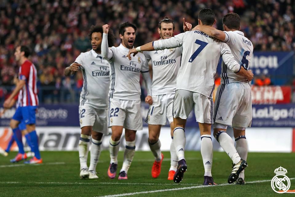 Napoli X Real Madrid Saiba O Que Est U00e1 Em Jogo