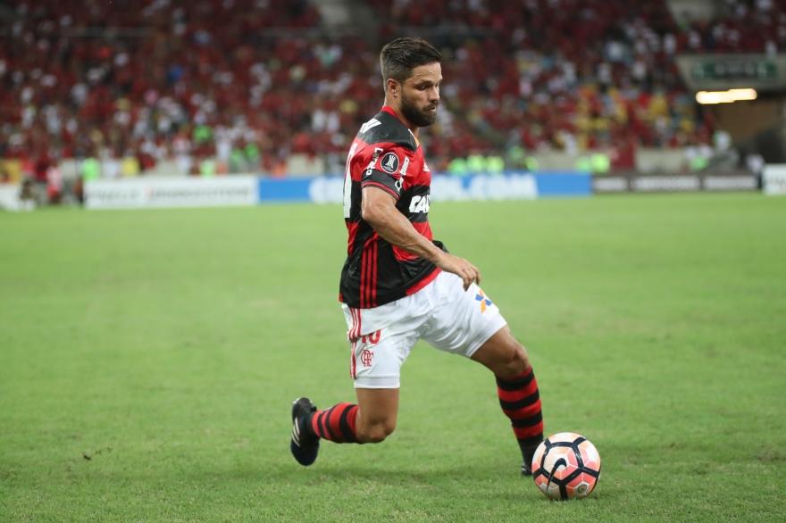 Resende x Flamengo