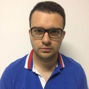 Filipe Fracaroli