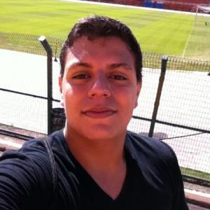 Alex Sousa