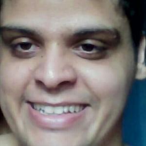 Ruan Silva