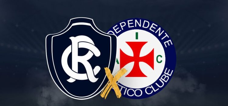 Remo x Independente