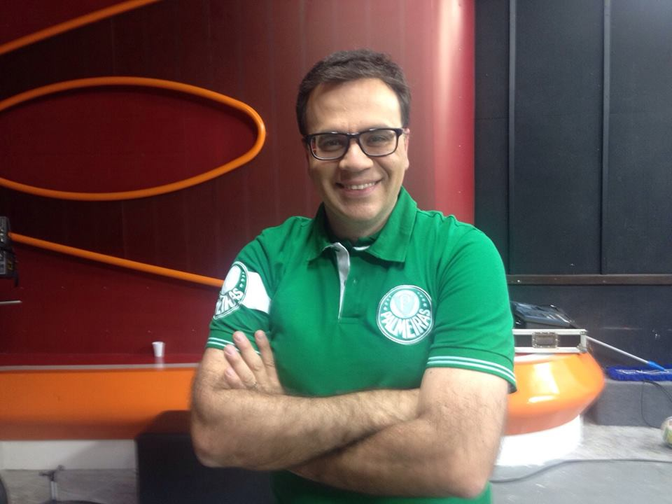 Saida de mauro betting da bandeirantes do brasil betting games for ufc 193