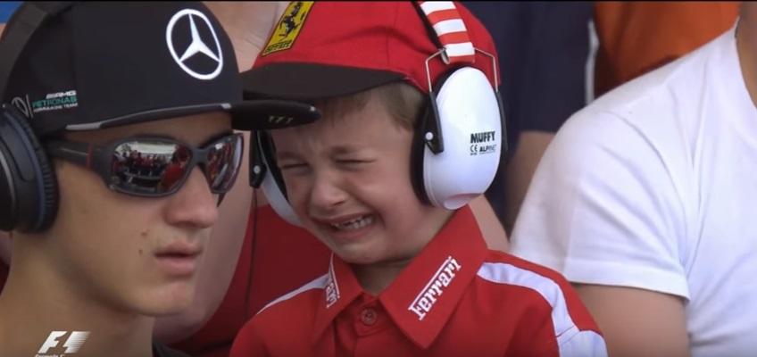 F1 GP da Espanha