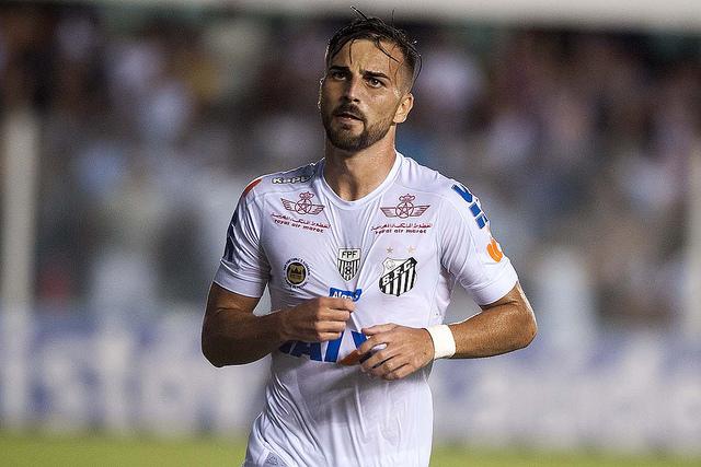 Marcelo Oliveira ligou ao Levir Culpi