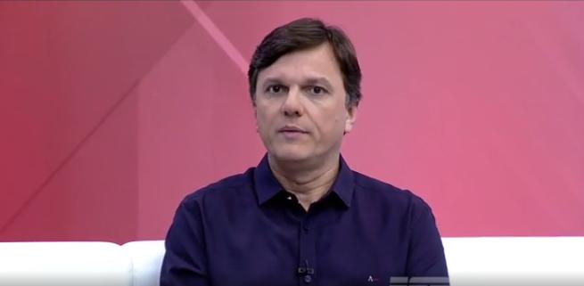 Análise da imprensa Palmeiras