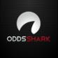 Odds Shark