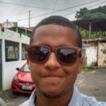 Oséias Alves