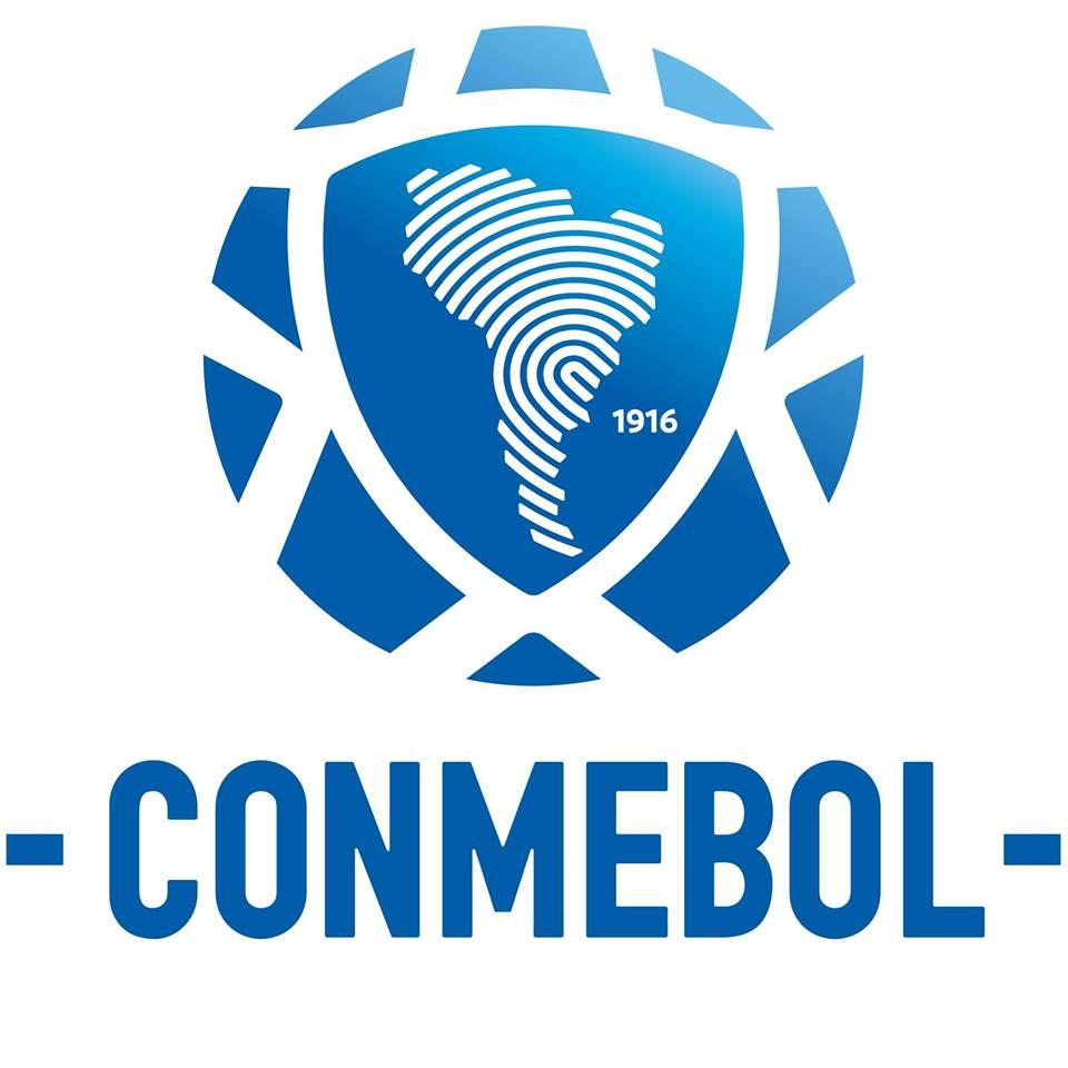 Conmebol anuncia protocolo para retorno de jogos de suas competições
