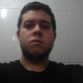 Vitor Barbosa