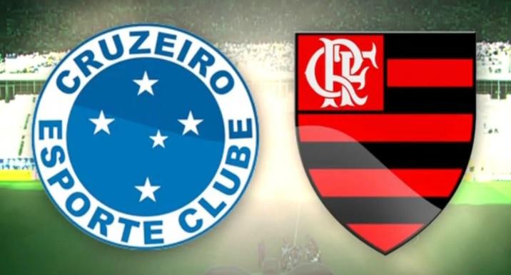 Assistir Jogo Do Flamengo Ao Vivo Na Globo Hoje Vasco X