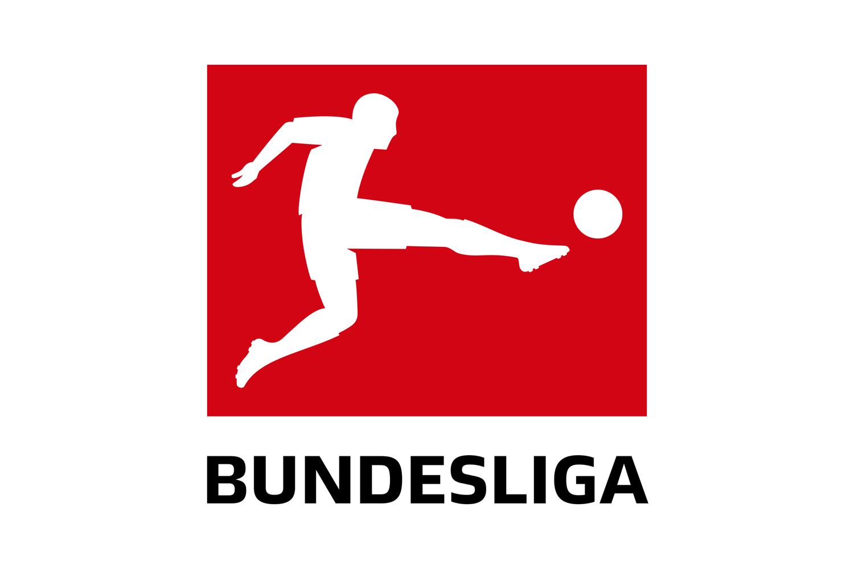 Www. Bundesliga