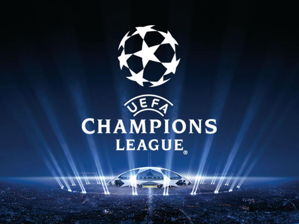 Hampions League