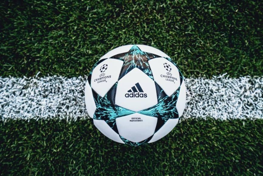 Champions Liga dos Campeões